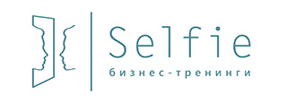 Selfie-center.ru - логотип компании